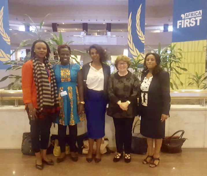 SRSG meeting in Addis Ababa June 21, 2018.jpg