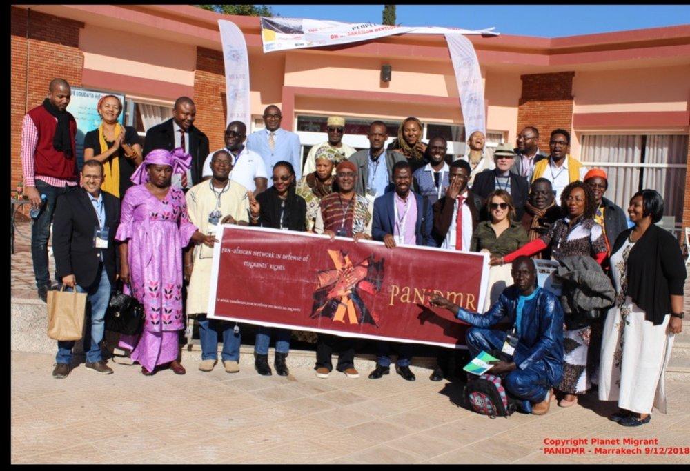 PANiDMR banner photo - Marrakech.JPG