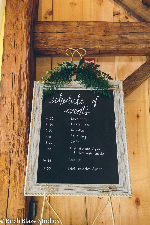 wedding-145-25.jpg