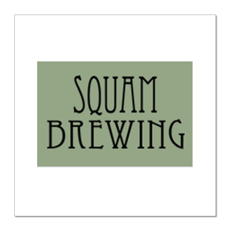 Squam Brewing