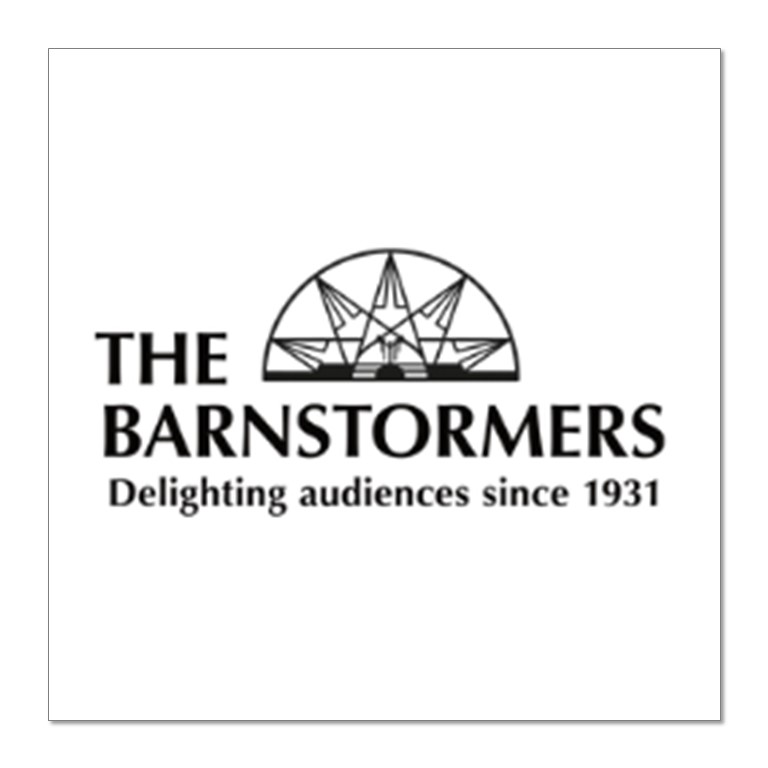 The Barnstormers
