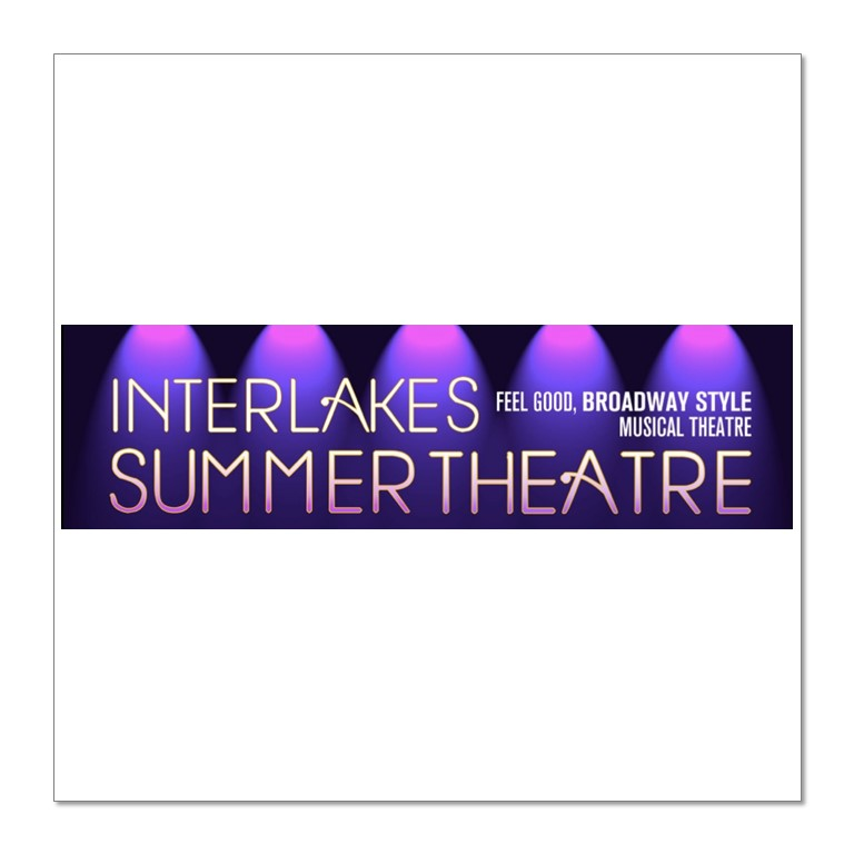 Interlakes Summer Theatre