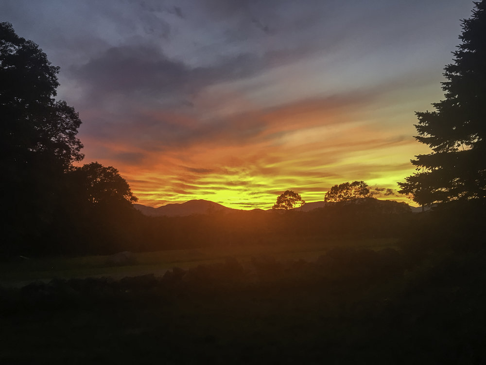 Sunset at Whiteface Hollow.jpg