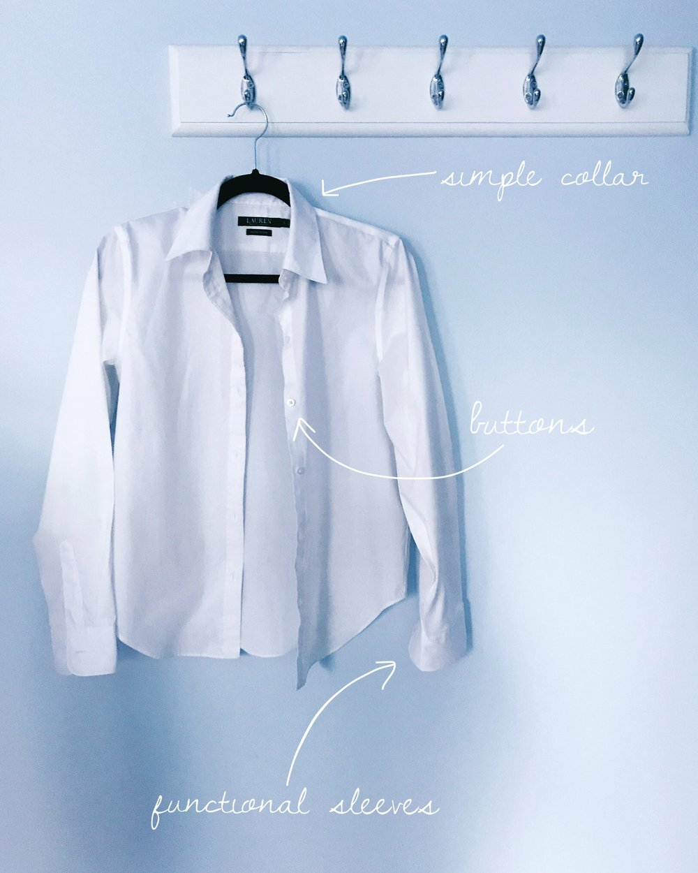 white blouse arrrows.jpg