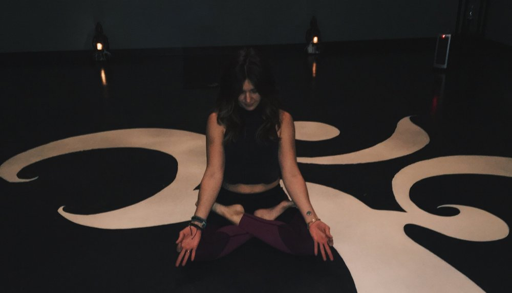 yoga p 3.JPG