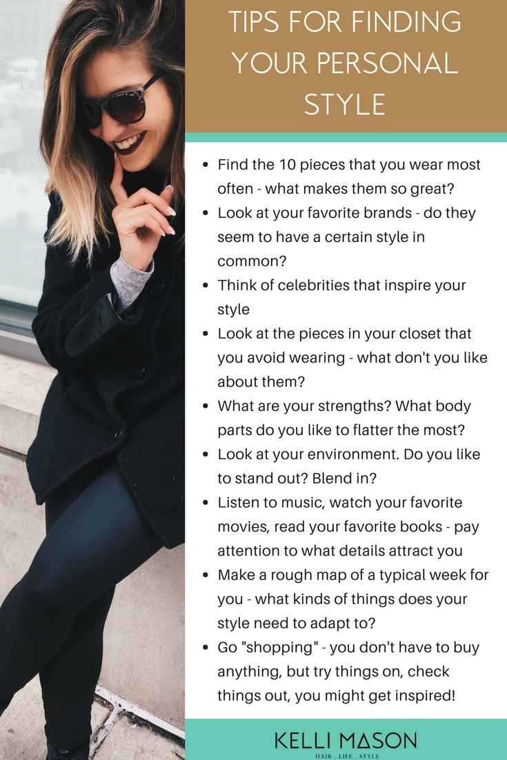 tips for finding your personal style.jpg