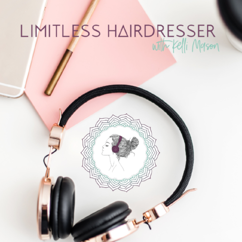 insta limitless hairdresser gold headphones.png