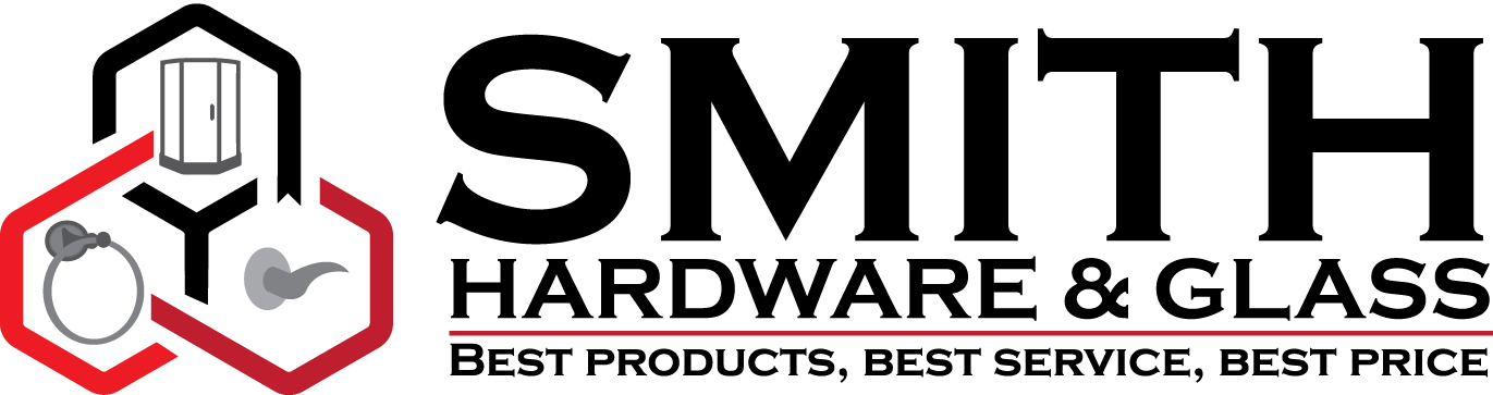 Smith Hardware & Glass