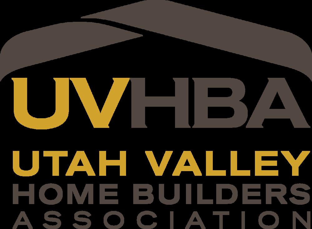 uvhba-vert-logo.png