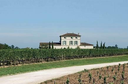 Top 10 St-Emilion and Pomerol châteaux
