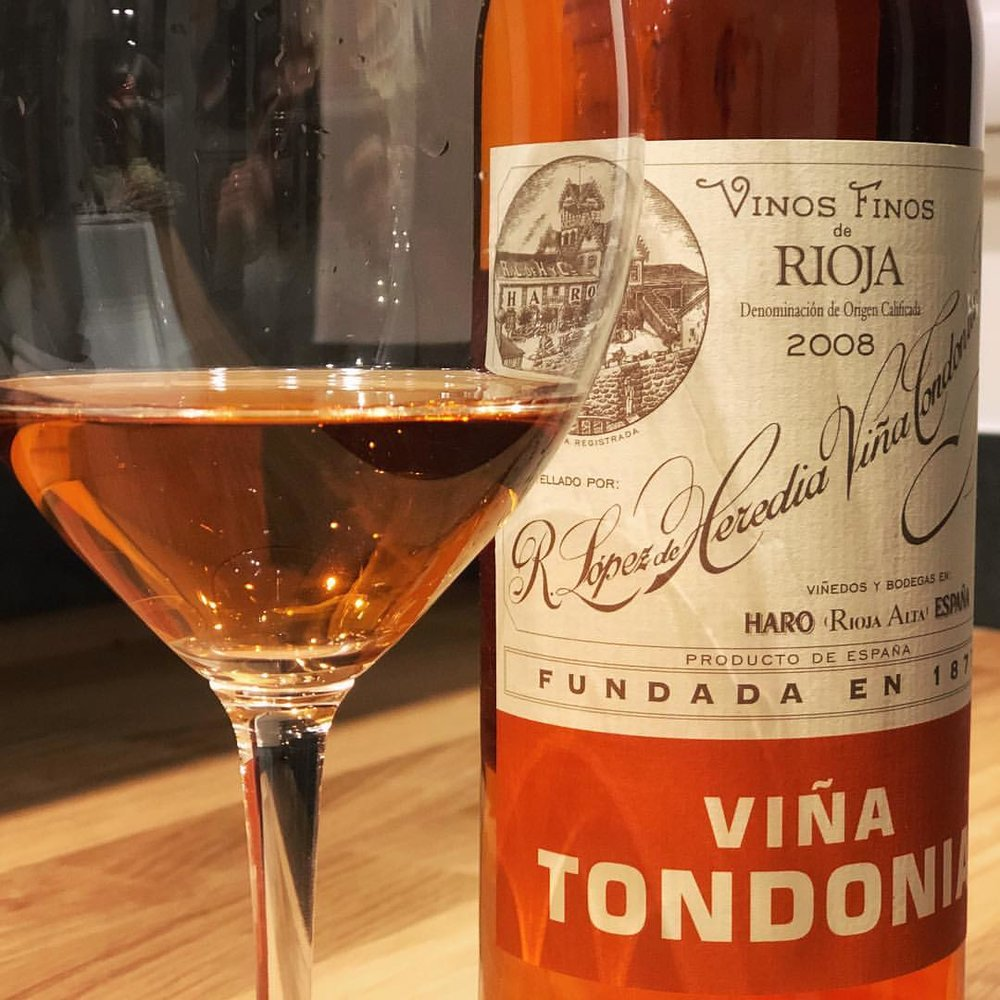 Rosés That Are Meant to Age