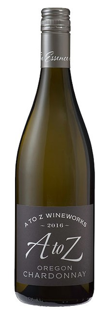 Unoaked American Chardonnay Deserves Your Respect