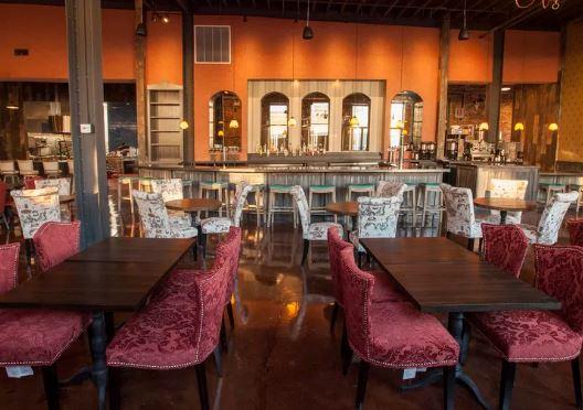 The 38 Essential Chicago Restaurants, Summer 2018