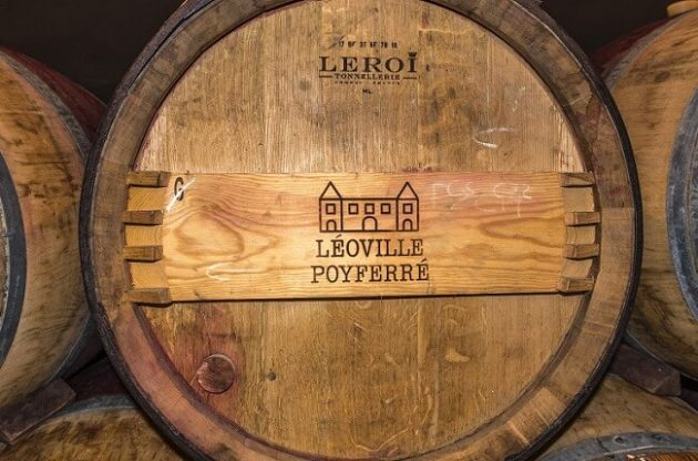 Tasting Léoville Poyferré wines from 1961 to 2016 Read more at https://www.decanter.com/premium/tasting-leoville-poyferre-wines-1961-to-2016-396907/#IY8dGUwoMehVsitq.99