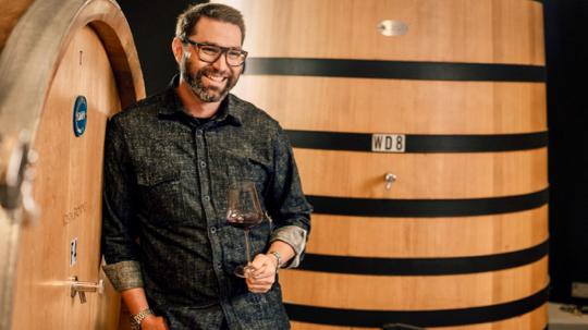Duckhorn Wine Company Buys Kosta Browne