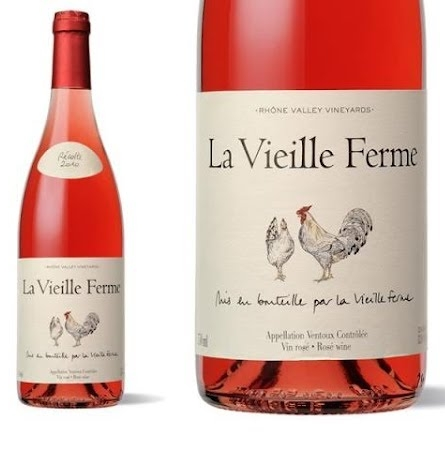 Vin De France Category Rising Fast In The U.S.