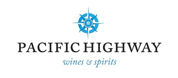 Pacific Highway Sees Double-Digit Growth, Eyes Portfolio Expansion