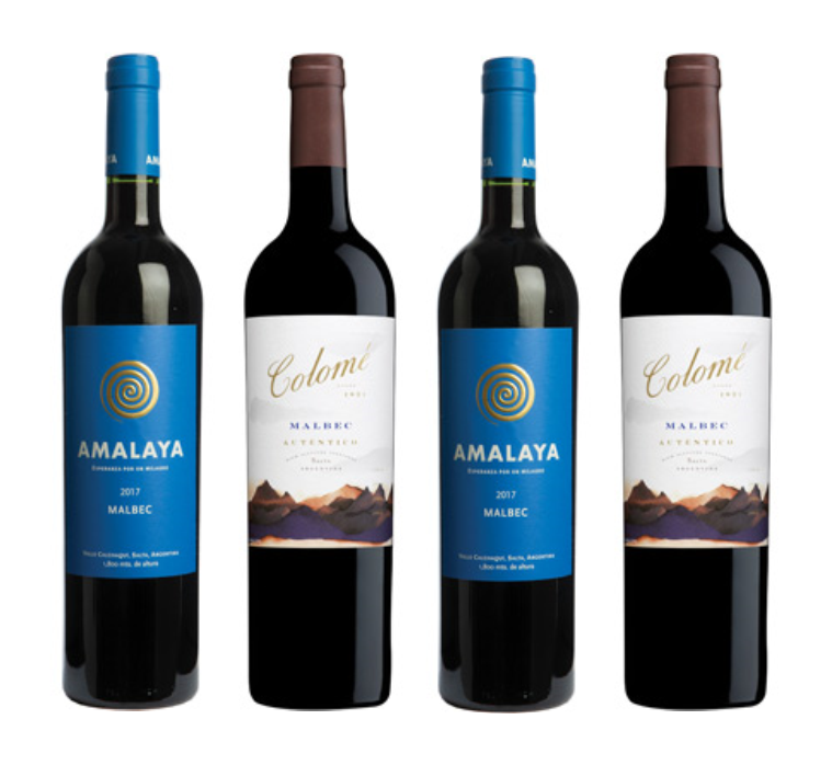 Argentina's mountain wines: Calchaquí Valley reds