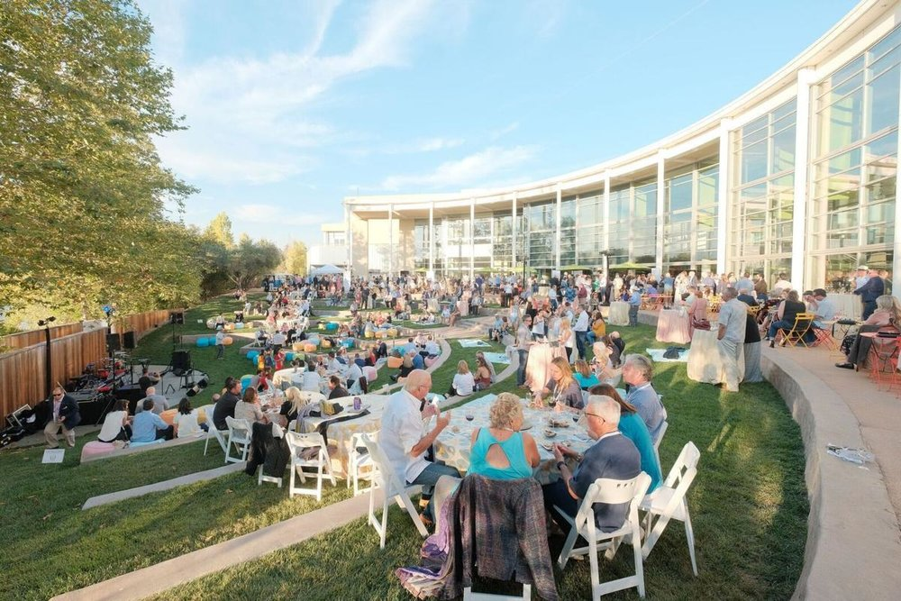 Napa Valley's ZD Wines celebrates 50th anniversary