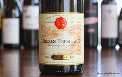 Dan Berger On Wine: Rules of thumb for buying blended wines