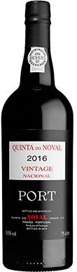 Fine wines of the week: Top Premium reviews