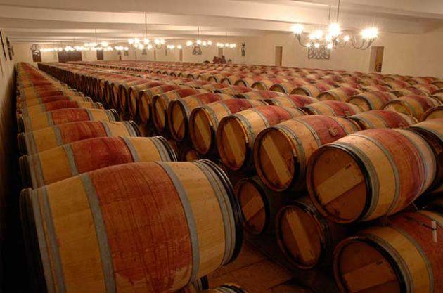 Top St-Julien 2016 wines: Re-tasted in bottle