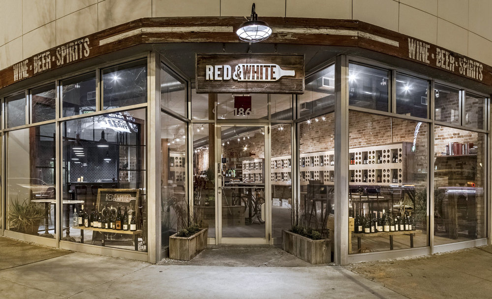 The 15 Most Important Natural Wine Bars in America