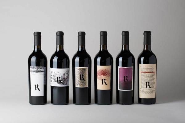 What To Drink Now: American Wine