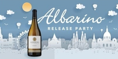 Royal Wine Co. has added two new Albariño wines