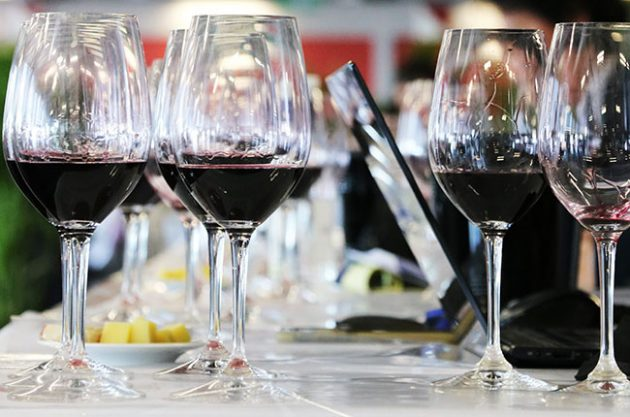Best value Bordeaux 2016 wines: 16 to look