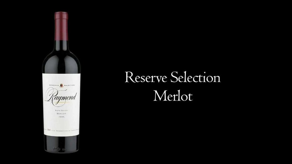 7 California Cabernets and Merlots Up to 92 Points
