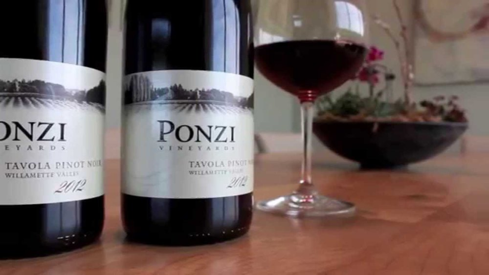 52 Wines in 52 Weeks: Pinot Noir is the Heartbreak Grape