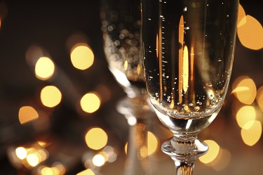 Best Christmas Champagne: vintage and non-vintage bottles to buy