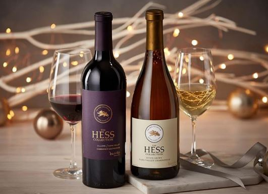 When shopping for holiday wine, consider these high-quality bargains
