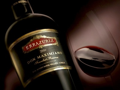 Top Chilean wines to drink now