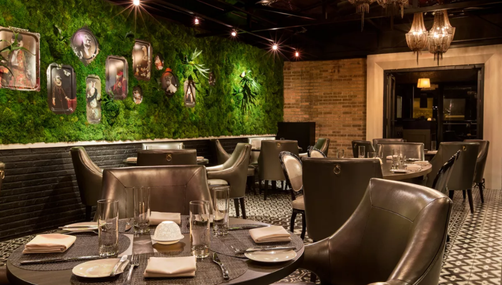 How Boka Won Over America, Building Chicago's Identity Along the Way