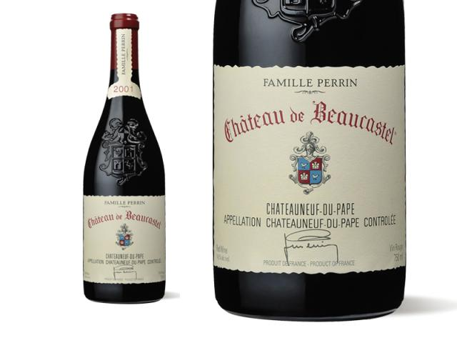 Decanter's guide to anniversary buys 2019