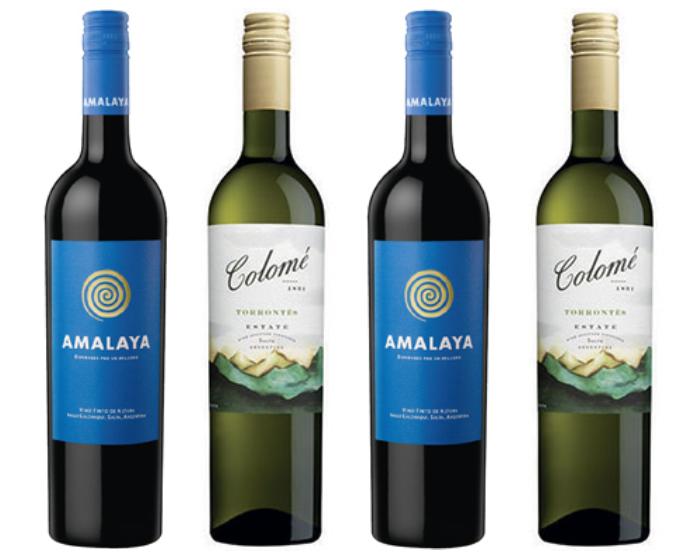 Decanter Best Buy wines for under $20