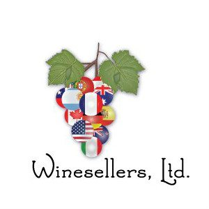 Winesellers, Ltd. Names Brothers Adam Sager and Jordan Sager as Co-Presidents