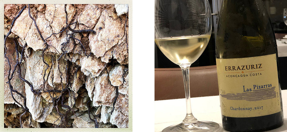 The Best Wines of 2018