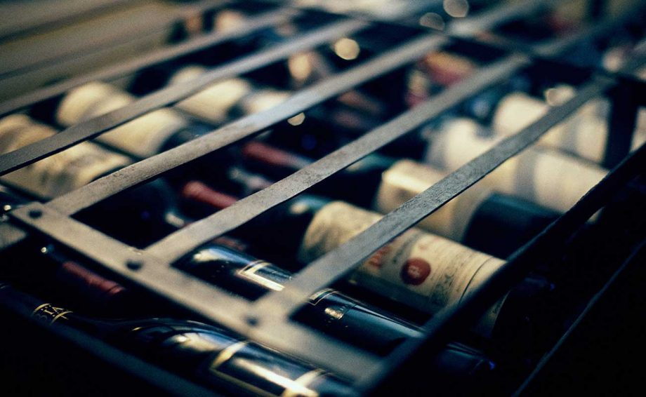 Best French wines: 100 point scores