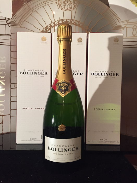 Buying champagne for Valentine's Day? Our wine-tasting panel has some recommendations