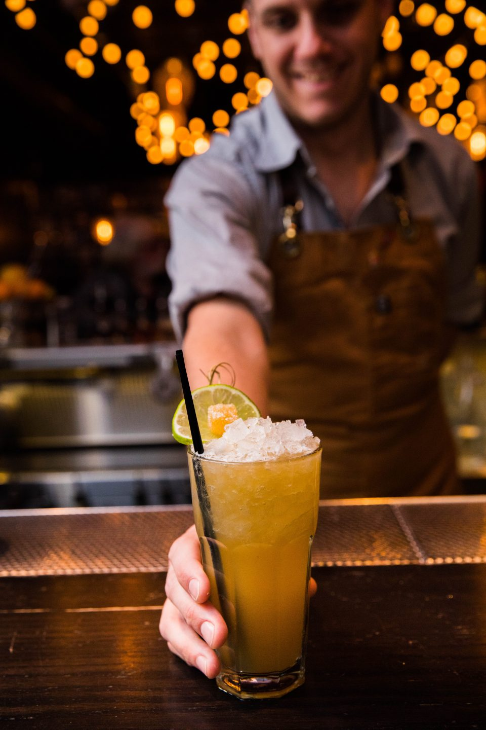 Chicago's Essential Happy Hours -The tried and true after work deals