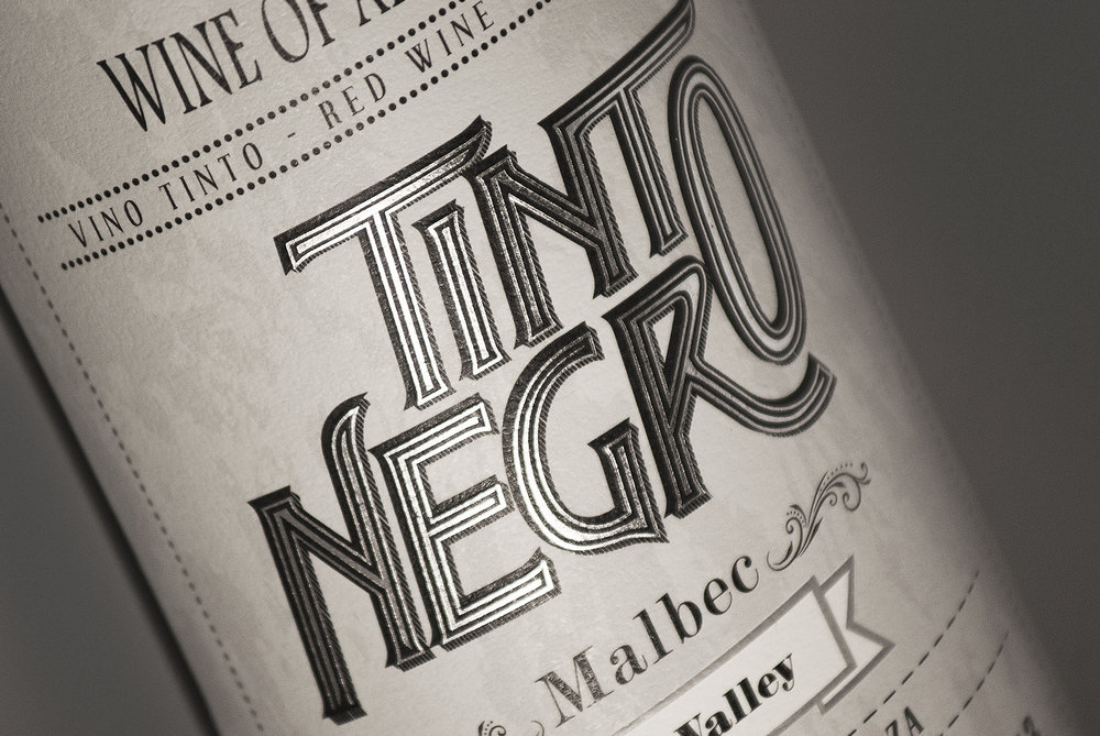 7 Rich Malbecs to Beat the Cold New reviews of Argentine reds from Cafayate Valley and various terroirsin Mendoza