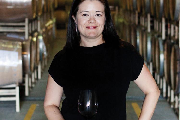 The Rhone Rangers Celebrate Women Winemakers