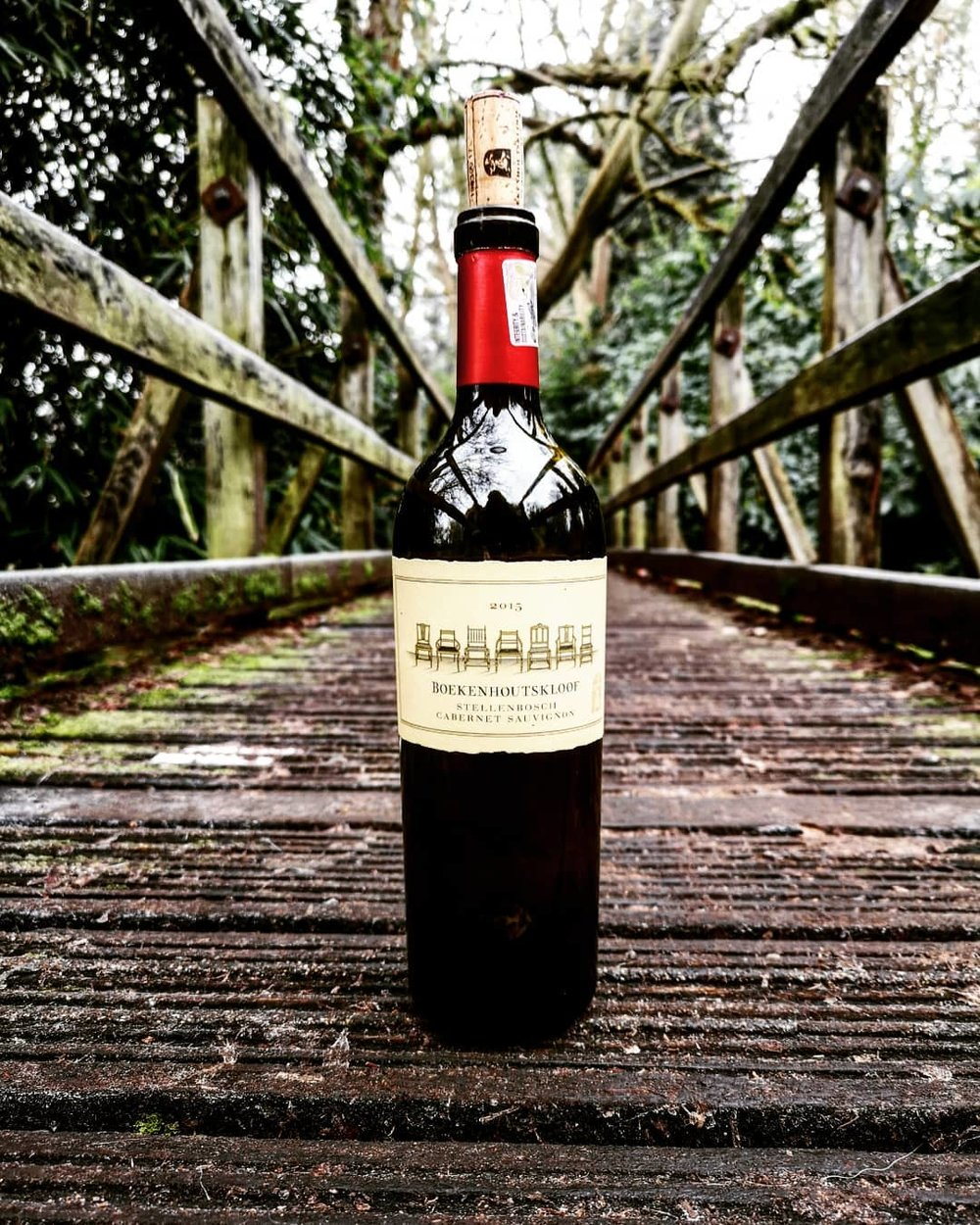 10 top South African wines worth seeking out