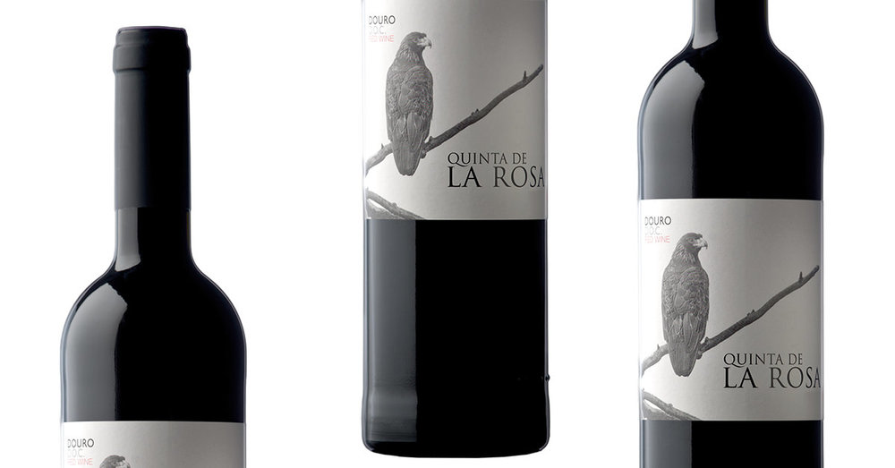 6 Fruit-Packed Douro Reds New reviews of wines from Portugal's premier region