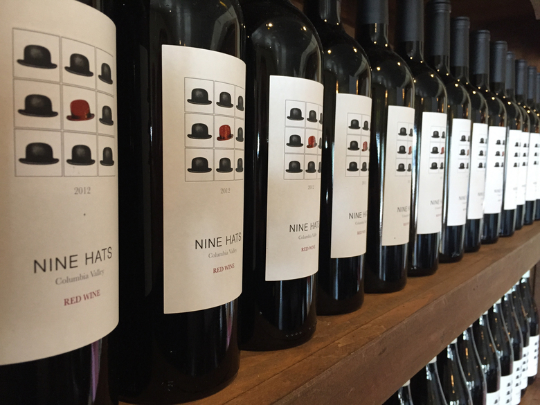 Malbec: The Budget Red that Loves Steak