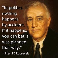 fe35fc94ef4725208fb3abe8268ef4b1--pearl-harbor-quotes-fdr-quotes.jpg