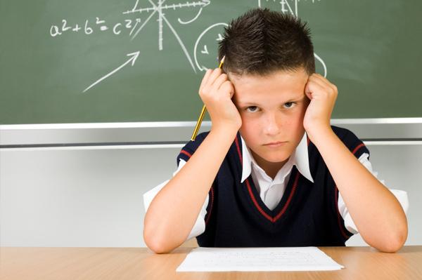 boy-taking-exam.jpg